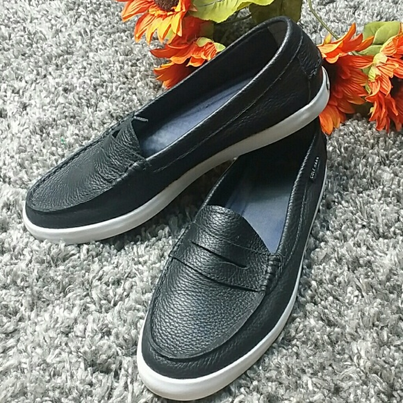 Cole Haan Shoes - Cole Haan loafers  9